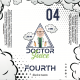 FOURTH 04 - DOCTOR JUICE