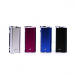 ISTICK 30W simple kit - ELEAF