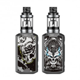 TAROT NANO KIT - VAPORESSO (Dead Versions)