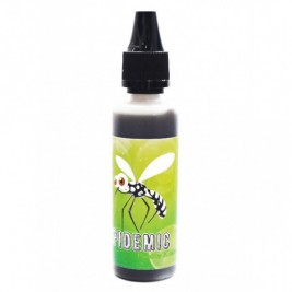 Concentré Epidemic 30ml Pik Juices