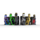 Kit Capo Squonker avec Combo RDA with 20700 - Ijoy