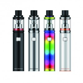 Kit Veco One Plus 3000 mAh Vaporesso