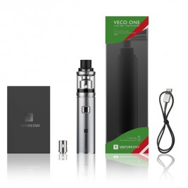Kit Veco One 1500 mAh Vaporesso