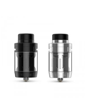 Themis RTA 5ML Dual Coil Version - Digiflavor