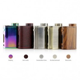ISTICK PICO 75W TC SINGLE EDITION COLORS - ELEAF