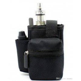 VAPE CARRY BAG