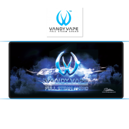 Building Mat - Vandy Vape