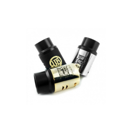 VAPE BREED COMPETITION V2 RDA