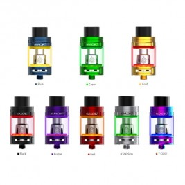 TFV8 BIG Baby 5ml Smok (Light Edition)