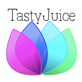 TASTY JUICE 10ML TPD FR/BE