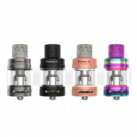 Atomiseur ProCore Air (4,5ml)