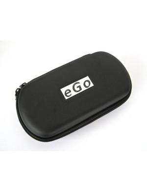 EGO CASE MEDIUM