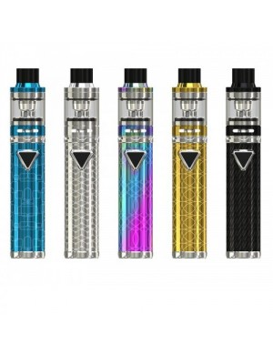 Kit iJust ECM 3000mAh Eleaf