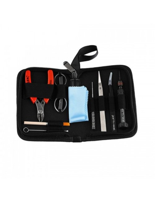 Vape Tool Kit - Demon Killer