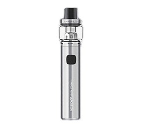 Kit Sky Solo Plus 8ML - Vaporesso