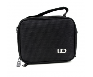 UD DOUBLE DECK POCKET BAG