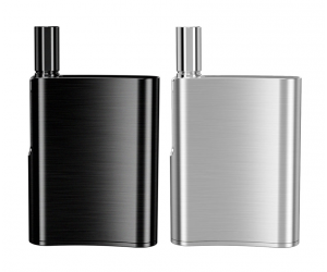 iCare Flask Kit 520mAh - Eleaf
