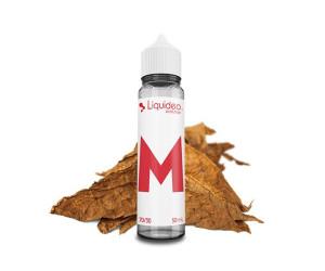 Classic le M 50ml - Liquideo