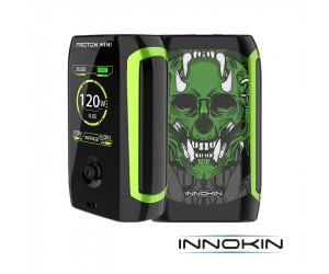Box Proton Mini 120w Innokin