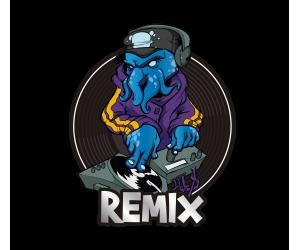 Echantillons REMIX 10ml