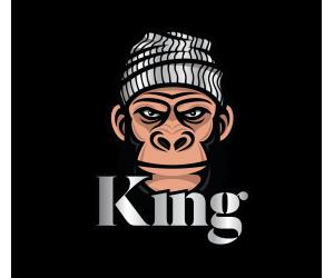 Echantillons KING 10ml