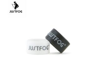 Vapeband pour Q16 (lot de 10pcs) Justfog