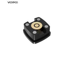 Adaptateur 510 pour Vinci/Vinci X Voopoo