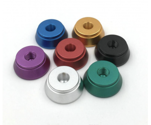 Support Atomizer W1