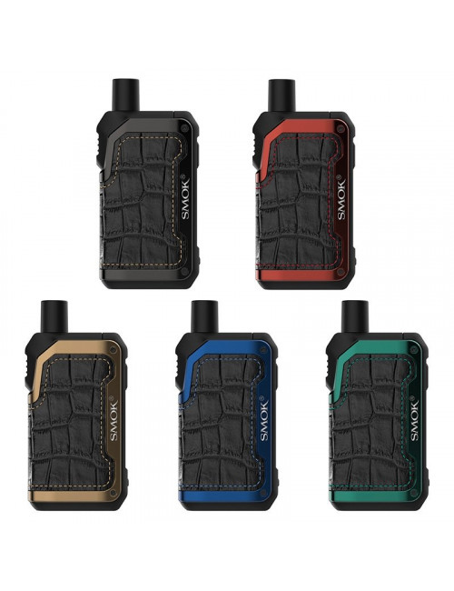 Kit Alike 1600mAh Smok