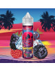 SUNRISE 50ML - ORIGINAL SUMMER