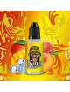 D.I.Y CORNELIUS 30ML - KING