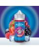 MEDUSA - MISTERY - 100ML