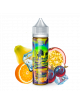 TROPICAL 50ML - ORIGINAL SUMMER