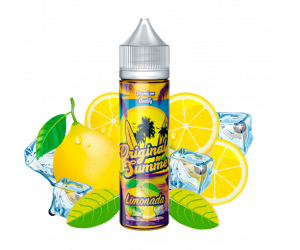 LIMONADA 50ML - ORIGINAL SUMMER