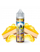 LEMON TART 50ML - ORIGINAL SUMMER