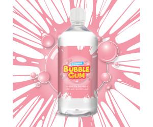 BUBBLE GUM 1 LITRE