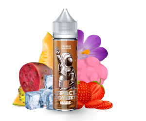MARS 50ML - SPACE ODISSEY