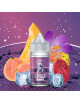 D.I.Y URANUS 30ML - SPACE ODISSEY