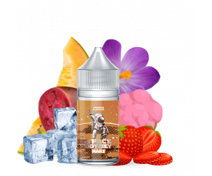 D.I.Y MARS 30ML - SPACE ODISSEY