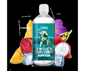 JUPITER 1 LITRE - SPACE ODYSSEY