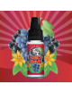 RED MAN (RED ASTAIRE) - 10ML TPD READY BE/FR Par 10