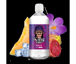 KOBA 1 LITRE - KING