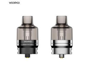 Atomiseur Drag PnP 4.5ml - Voopoo