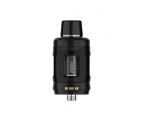 Clearomiseur Forz 25 4.5ml - Vaporesso