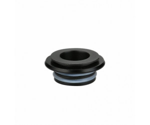 810 to 510 Adapter Resin