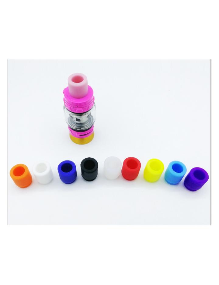 810 silicone drip tip PAR 10