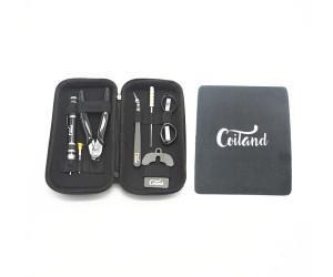 Coiland Vape Tool Kit