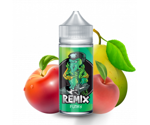 FUNKY 100ML - REMIX