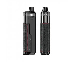 KIT VAPIRIT 80