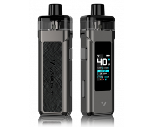 KIT VAPIRIT 40